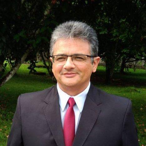 Laylton Coelho